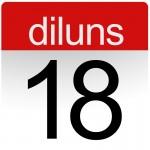 date 18