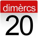date 20