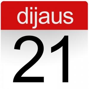 date 21