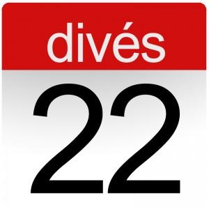date 22