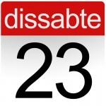 date 23