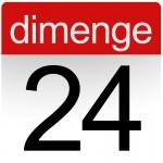 date 24