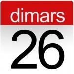 date 26