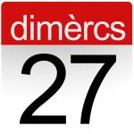 date 27