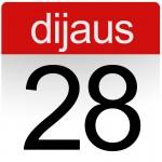 date 28