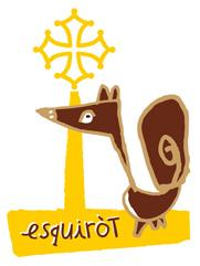 Logo Esquirot