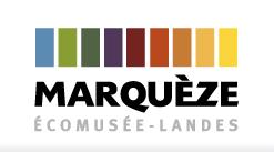 logo-marqueze